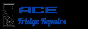 Ace Fridge Repairs