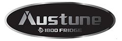 Austune refrigeration repair mechanic Sydney