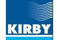 KIRBY refrigeration repair mechanic Sydney