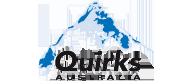 Quirks refrigeration repair mechanic Sydney