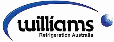 williams refrigeration repair mechanic Sydney